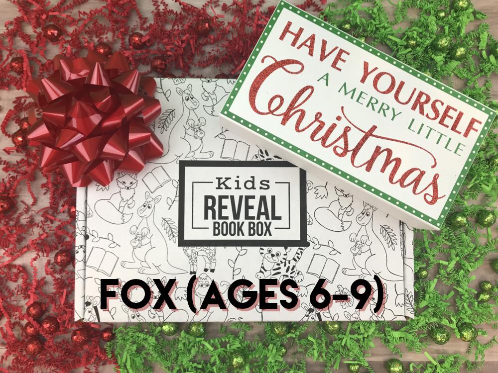 Fox Christmas.png