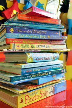 fa8a6060bf55e258886a7b0e92303413--book-images-childrens-books.jpg