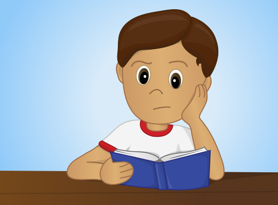 Reading-Problems-Blog-Title-Graphic-540x400.jpg