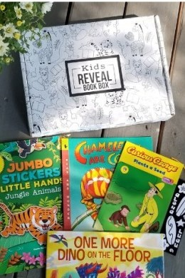 Subscription-Boxes-for-Kids.jpg