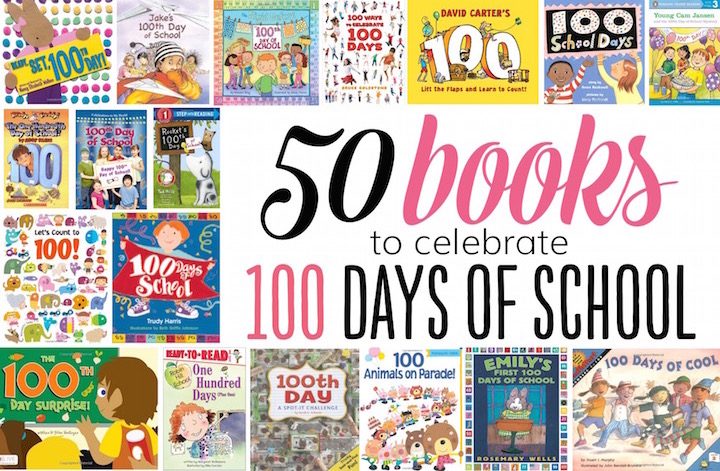 100th-day-of-school-books-editing-file (1)