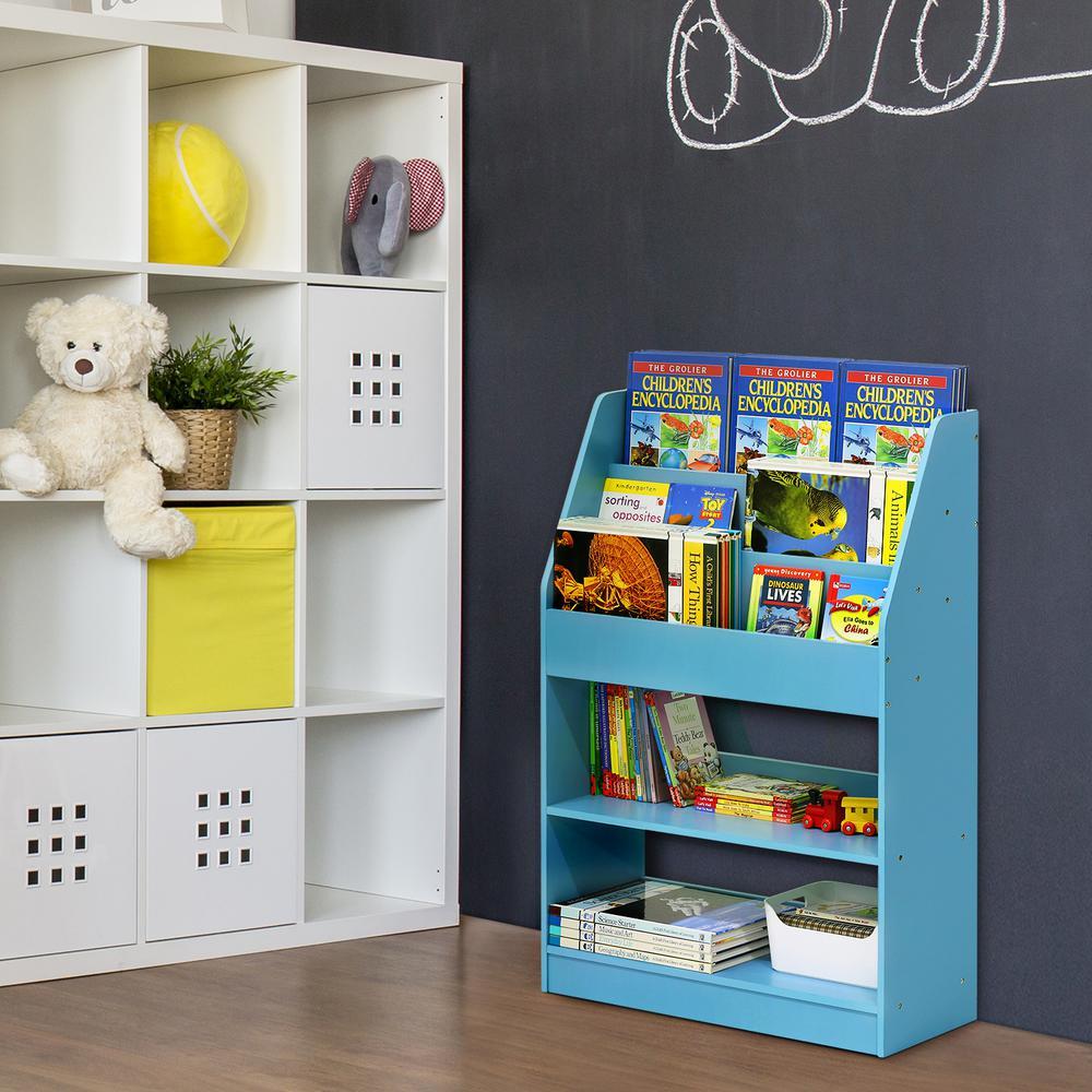 light-blue-furinno-bookcases-fr16118lb-64_1000.jpg