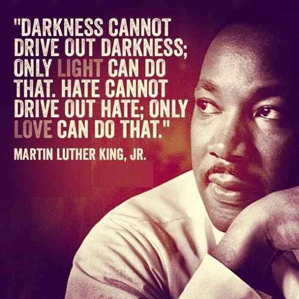 MLK7.jpg