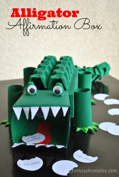 alligator-affirmation-box-showing-kids-love1.jpg