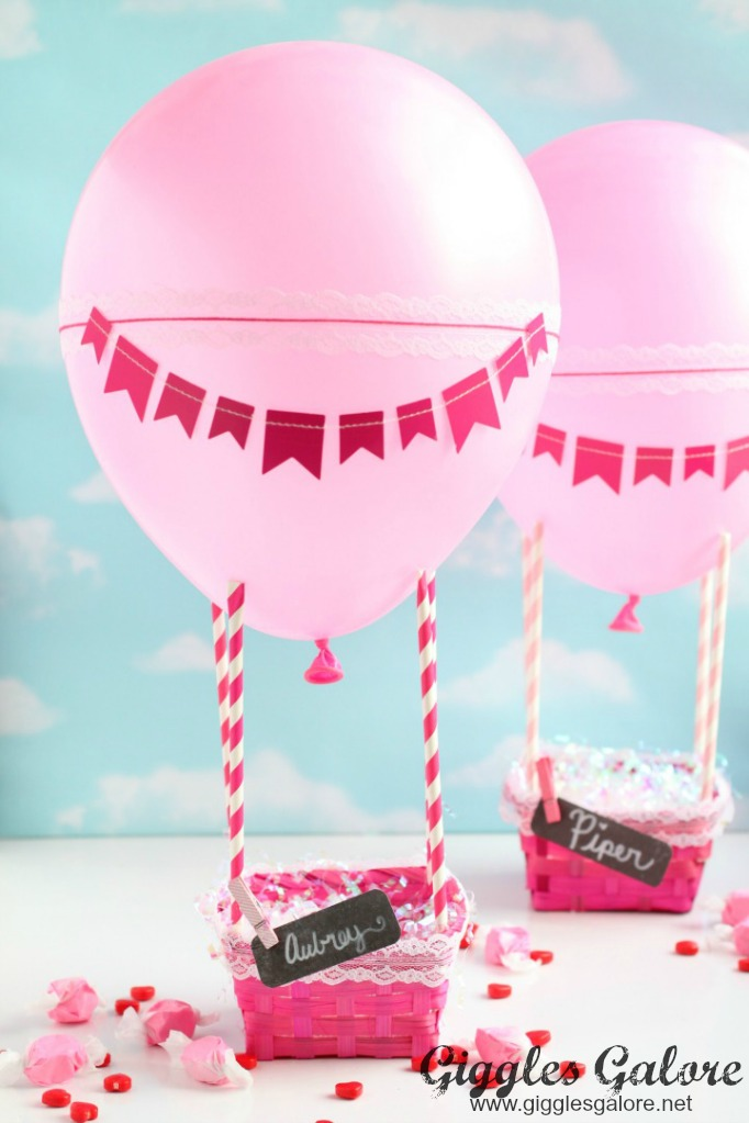 Hot-Air-Balloon-Valentines-Day-Box_GG.jpg