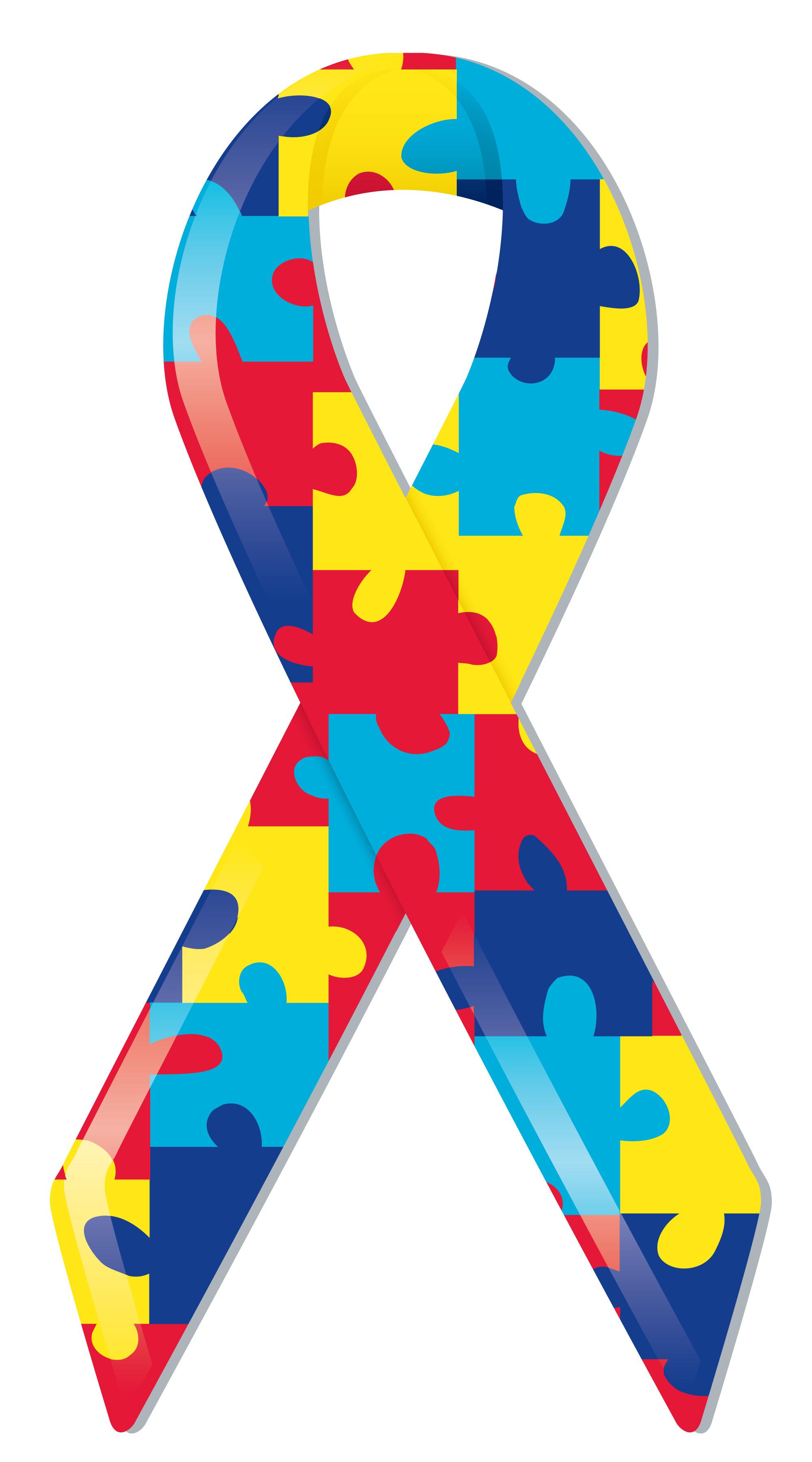 autism-symbol-clipart-1