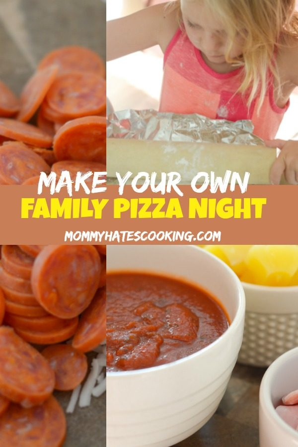 MAKE-YOUR-OWN-PIZZA-NIGHT-600x900