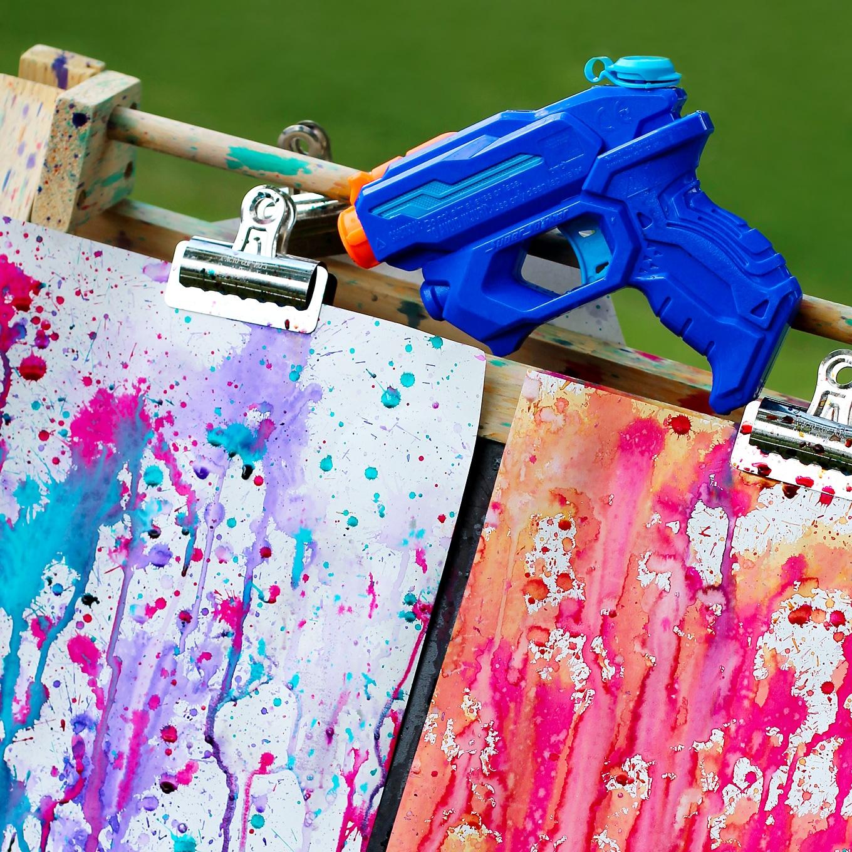 Squirt-Gun-Painting-a-1